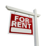 Earn a Tax Free Income Renting Your Spare Room