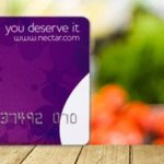 Earn More Nectar Points